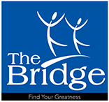 The Bridge Language School | Foreign Language Programs